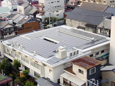 生長の家 熊本県教化部