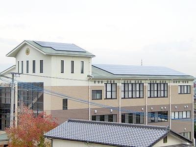 生長の家 佐賀県教化部