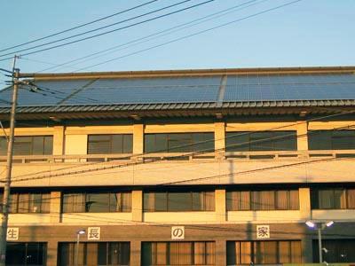 生長の家 福岡県教化部